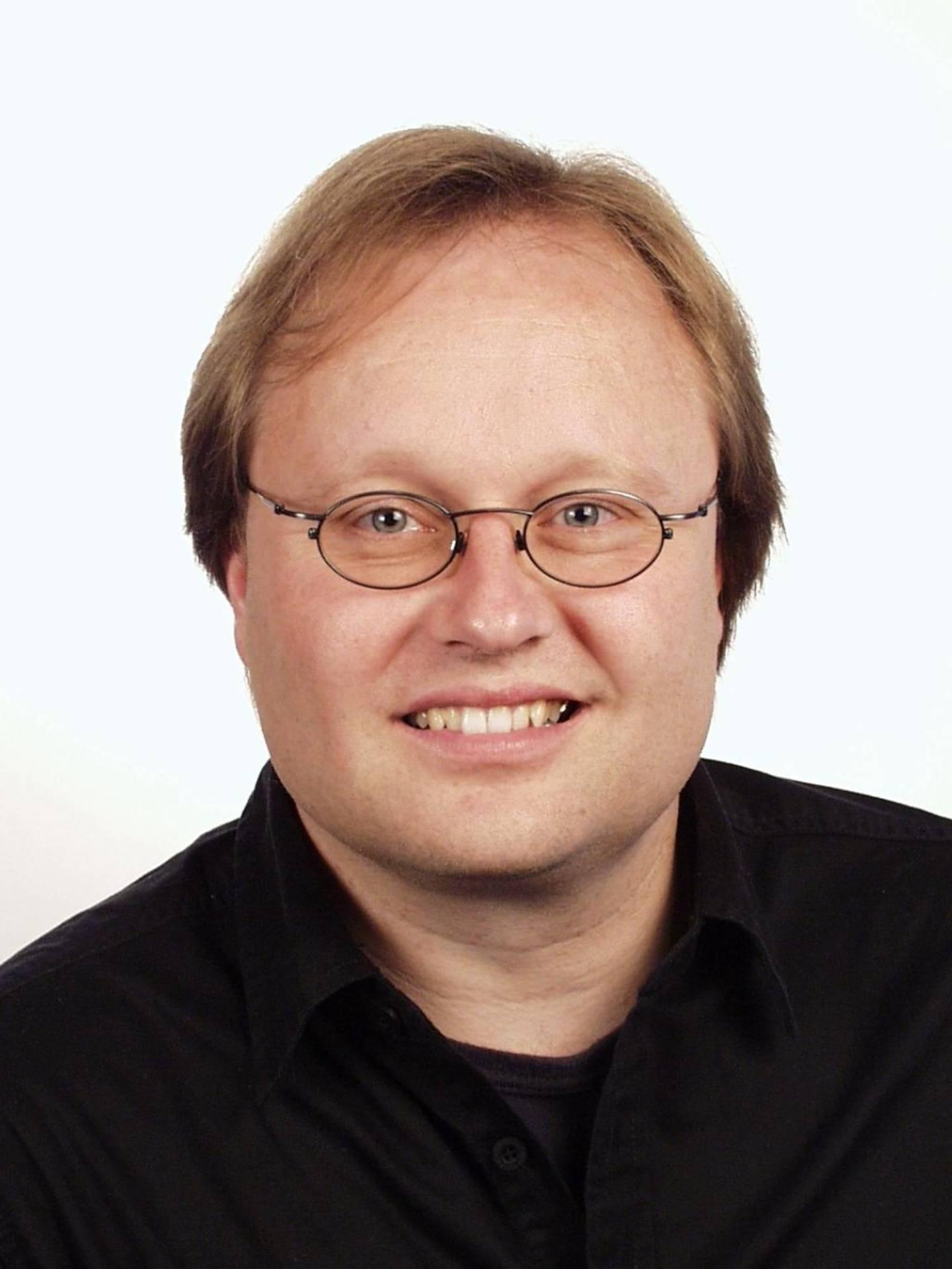 Dr. <b>Carsten Münker</b> - csm_Muenker_6ad1e3f420